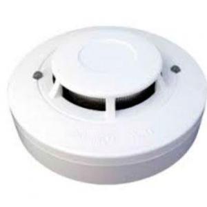 Detector de fumaça preço